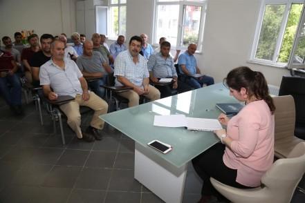 İş ve Kariyer Geliştirme Birimi, Eyüpsultan Belediyesi, Sosyal Destek Hizmetleri Müdürlüğü
