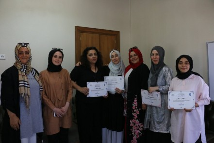 Eyüpsultan, kadın, Diksiyon ve Drama, sertifika, Eyüpsultan Belediyesi Kültür İşleri Müdürlüğü